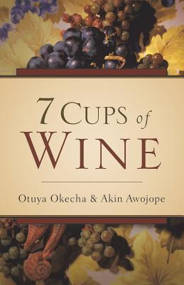 7 Cups of Wine