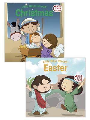 Christmas/Easter