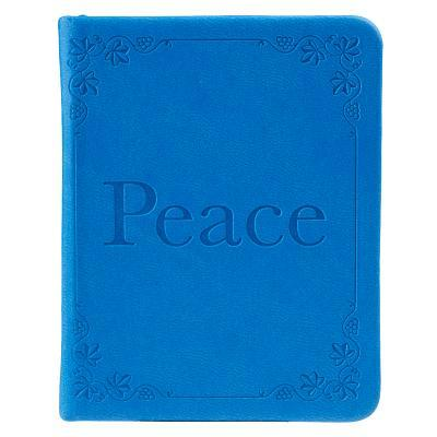 Pocket Inspriations of Peace
