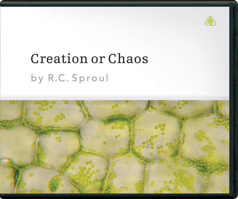 Creation or Chaos: Modern Science and the Existence of God