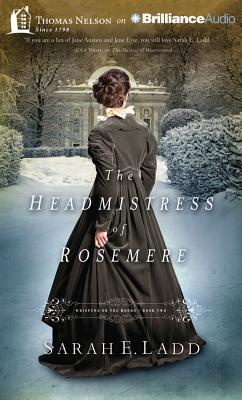 The Headmistress of Rosemere