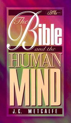 Bible and the Human Mind: