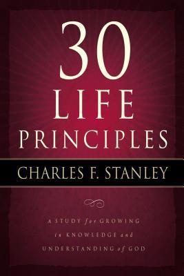 30 Life Principles