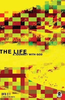 Dfd 2.0 Bible Study Series