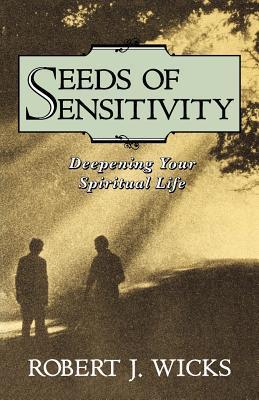 Seeds of Sensitivity