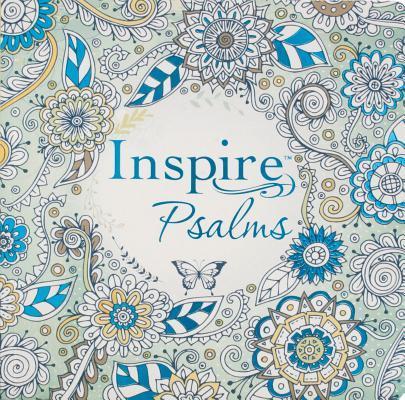 Inspire: Psalms