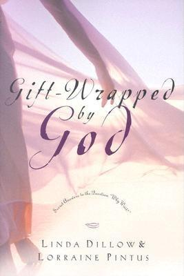 """Gift-Wrapped by God: Secret Answers to the Question """"why Wait?"""""""
