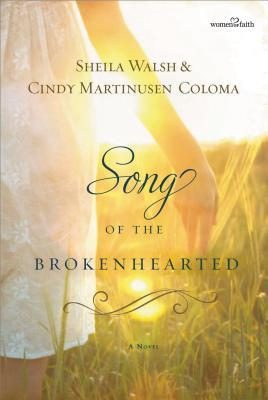 Song of the Brokenhearted