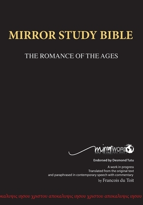 Mirror Bible-OE