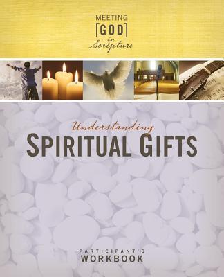 Understanding Spiritual Gifts