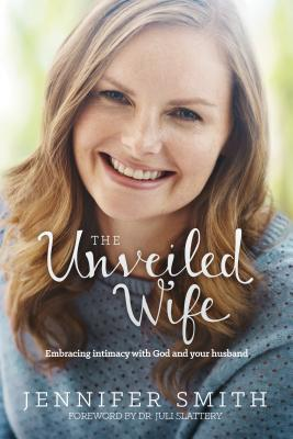 Unveiled Wife, SC