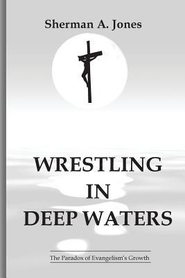 Wrestling in Deep Waters