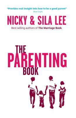 The Parenting Book North American Edition