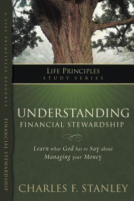 Understanding Financial Stewardship