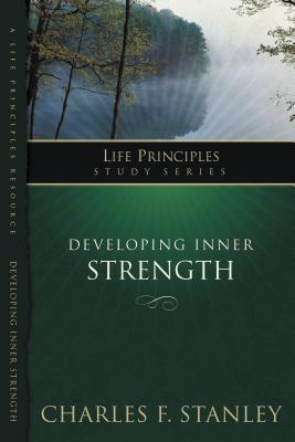 Lps: Developing Inner Strength