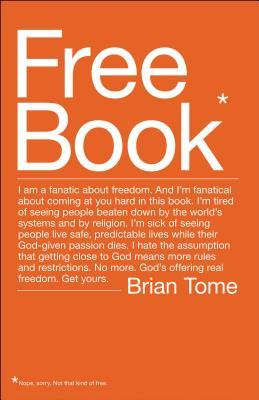 Free Book: I Am a Fanatic about Freedom. and I'm Fanatical about Coming at You Hard in This Book. I'm Tired of Seeing People Beat