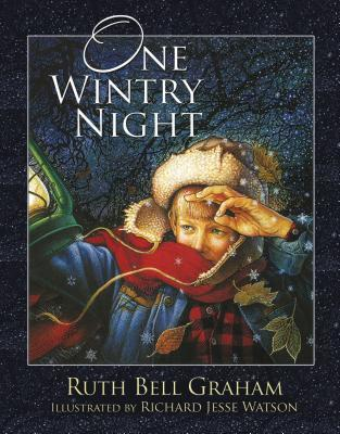 One Wintry Night