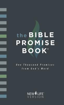 Bible Promise Book - Nlv