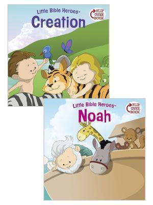 Creation/Noah