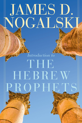 Introduction to the Hebrew Prophets