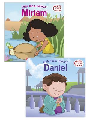 Miriam/Daniel
