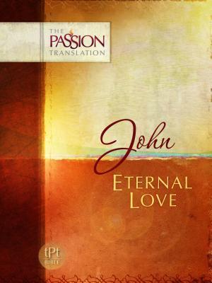 John: Eternal Love
