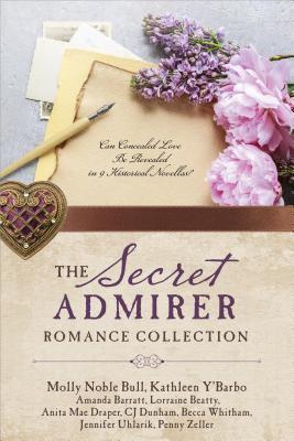 Secret Admirer Romance Collection