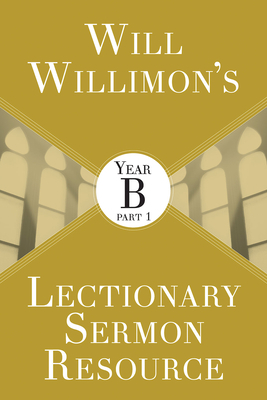 Lectionary Sermon Resource