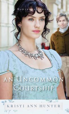Uncommon Courtship
