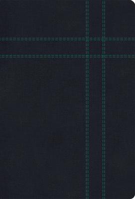 Biblia Bilingue Tamano Personal-PR-Rvr 1960/KJV