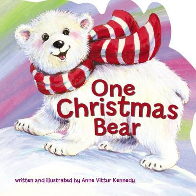 One Christmas Bear