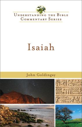 Isaiah