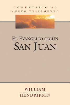 San Juan (John)