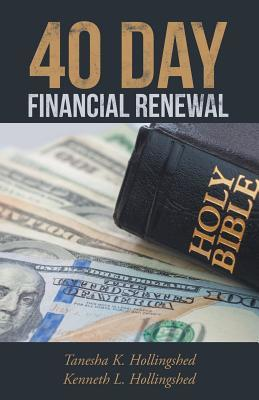 40 Day Financial Renewal