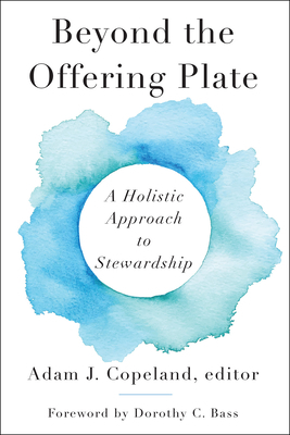 Beyond the Offering Plate