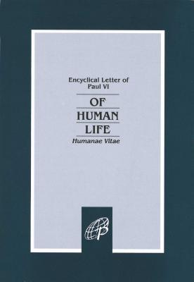 Humanae Vitae Annotated Edition