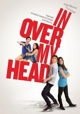 DVD- In Over My Head