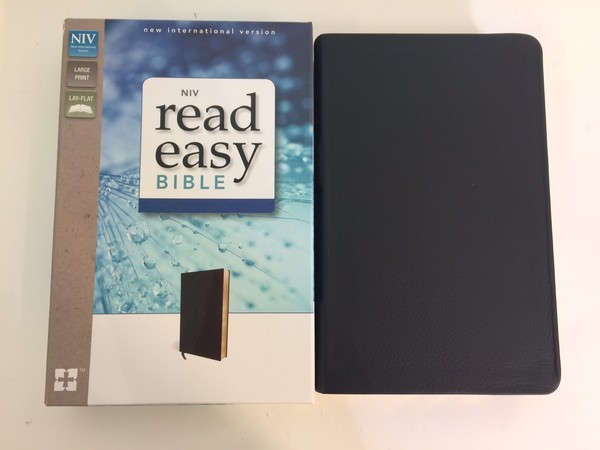 READEASY BIBLE