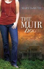 Muir House