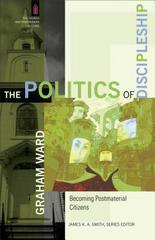 Politics of Discipleship, The