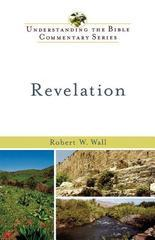 Revelation (New International Biblical Commentary)
