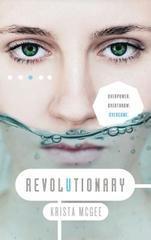 Revolutionary (Anomaly)