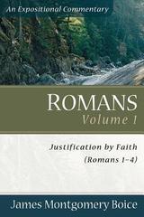 Romans, vol. 1