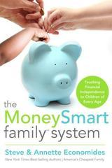 MONEY SMART SYSTEM