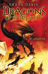 DRAGONS OF STARLIGHT