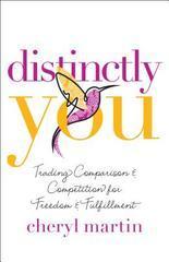 DISTINCLY YOU