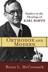 Orthodox and Modern