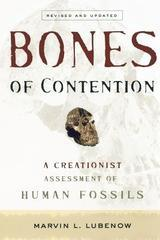 Bones of Contention, rev. and updated ed.