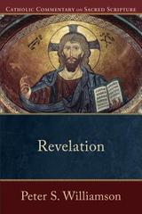 Revelation (Catholic Commentary on Sacred Scripture)