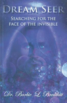 Dream Seer: Searching for the Face of the Invisible